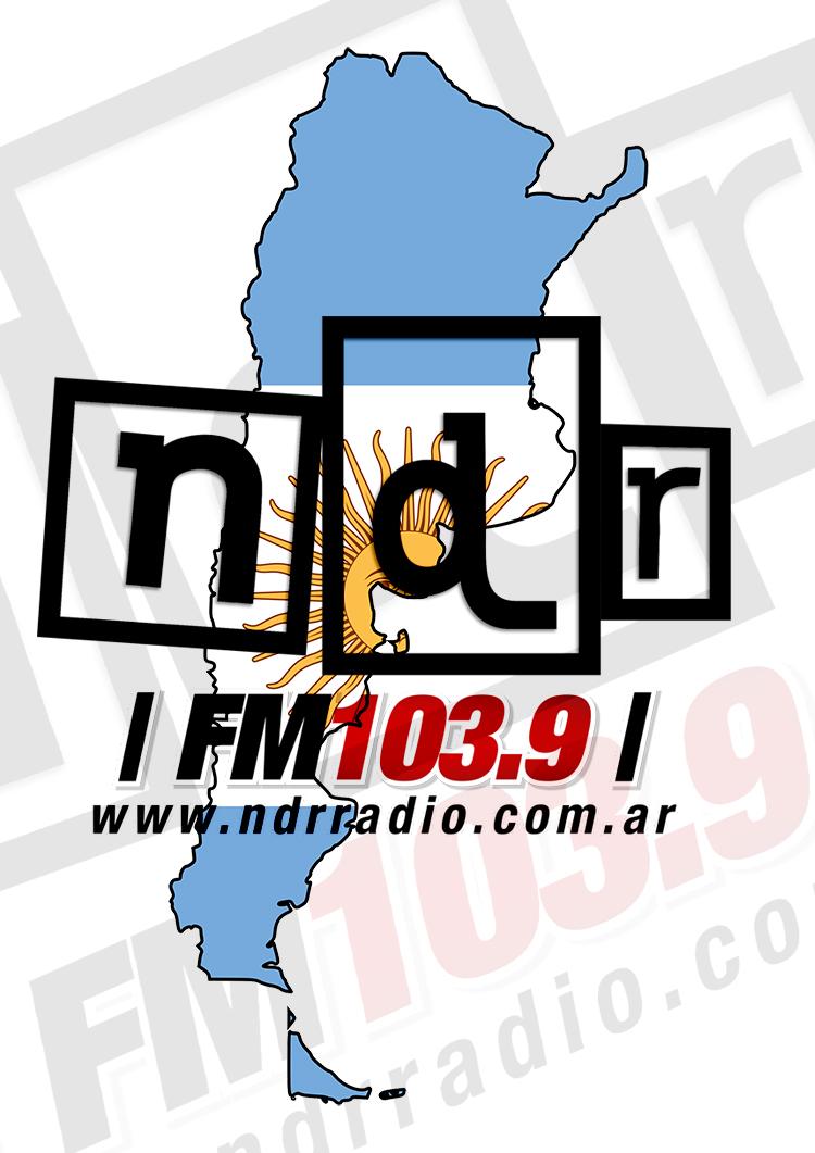 NdR Nac&Pop