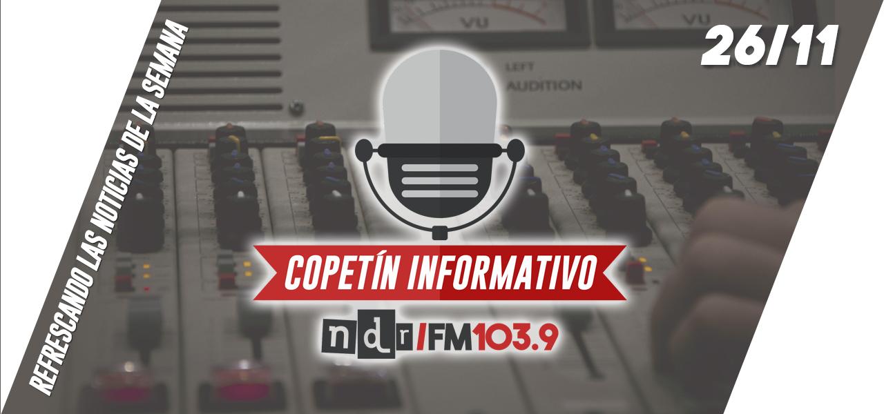copetin-informativo-2