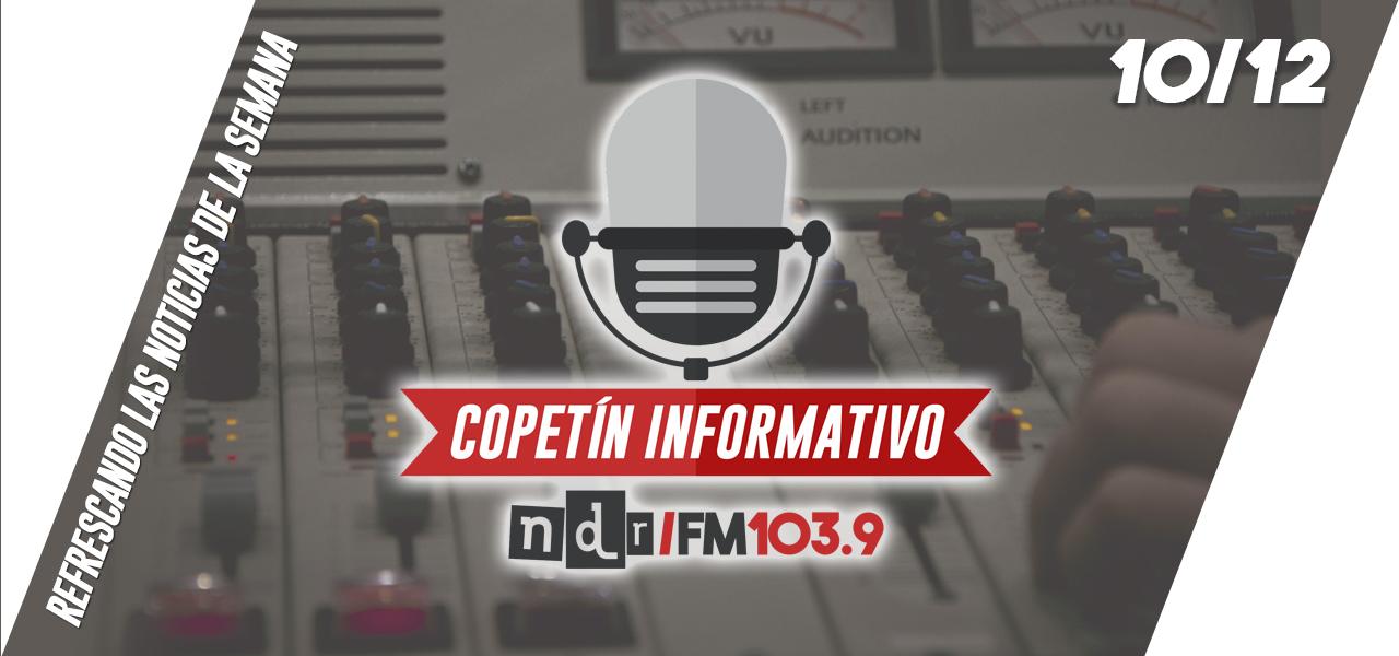 copetin-informativo-4