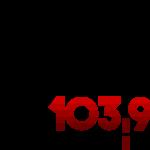 NdR Radio FM 103.9