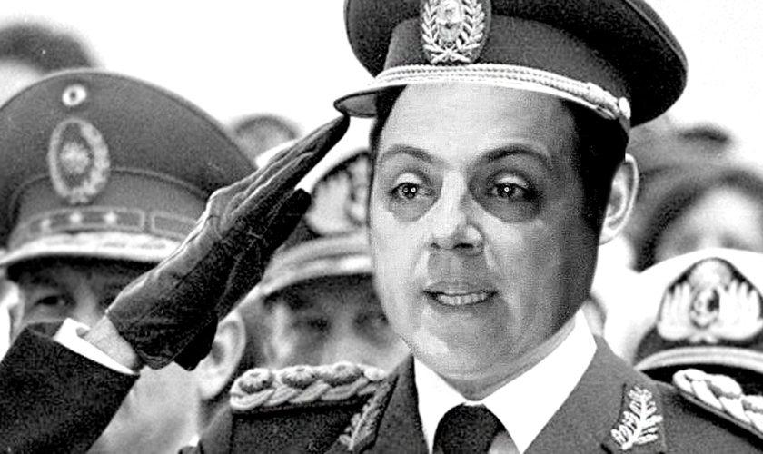 Germán Jardón Forro